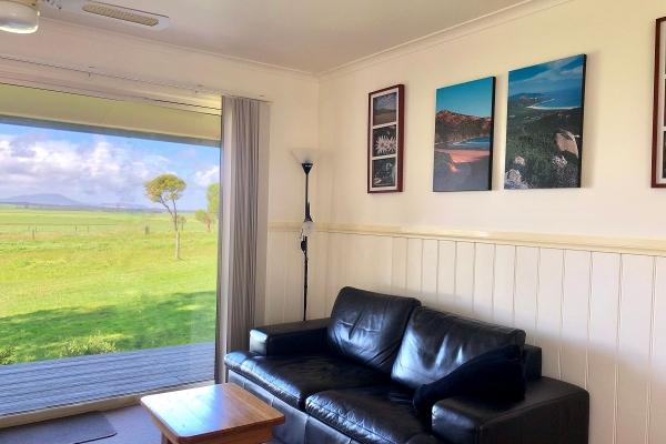 c3-couch-window-1200pxF33A8FE2-3177-A80A-F545-BC9714FB601F.jpg