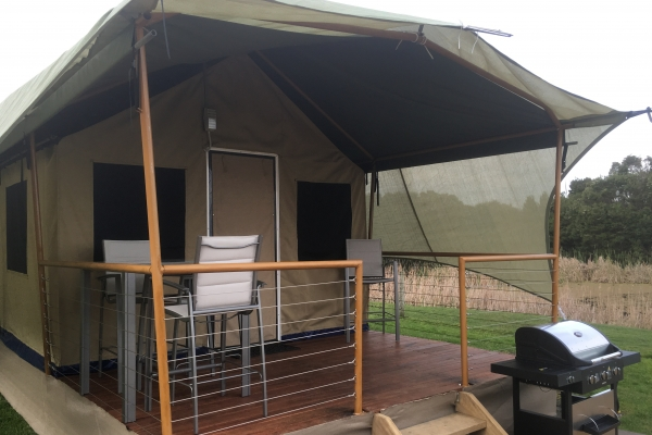 eco-tent-at-promhills-exterior4C915846-670D-0274-2D77-E5F51FEC0CCE.jpg