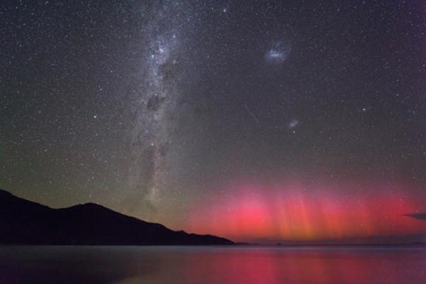 aurora-australis-wilsons-prom376290B2-4E2B-D94D-0843-317E4258640F.jpg
