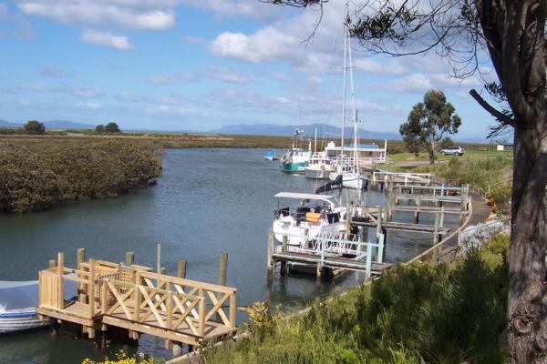 port-franklinA7876910-7423-5B30-EBE6-AFCB66909424.jpg
