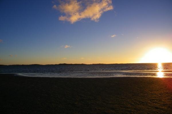 sunset-over-shallow-inlet0CA73025-5647-B64C-071D-3A14A9765237.jpg