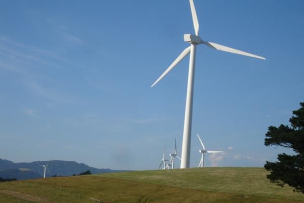 toora-wind-farm302957DC-F158-BB6F-352D-C3B594971632.jpg