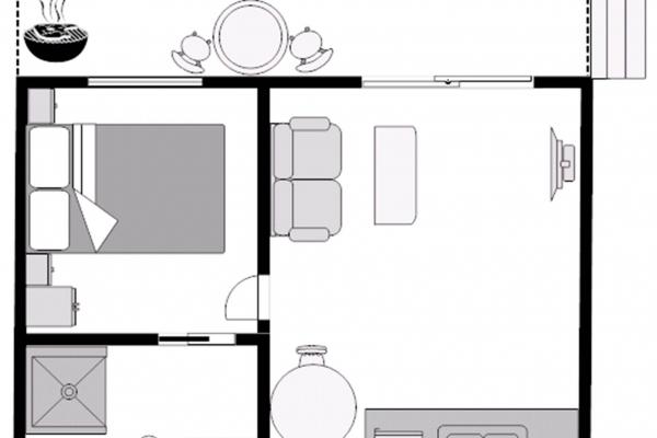 cabin-1-floor-plan8C66D317-3FFD-C634-E616-07C211C515E3.jpg