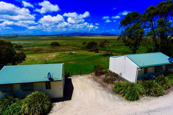 one-bedroom-cabin-view-from-drone124E4C3F-5177-FC00-2165-939586C3FAE0.jpg