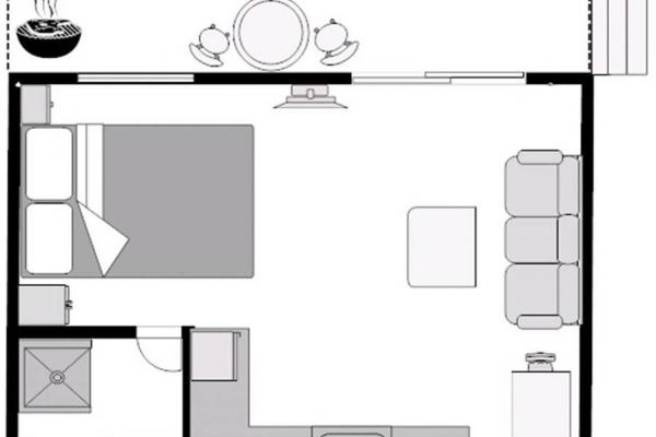 cabin-3-floor-plan3C4AFAE1-3E9F-2943-22E8-CCA0B6D43685.jpg