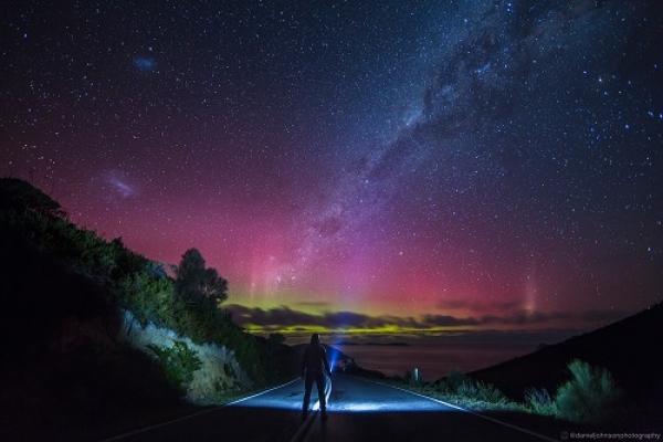 aurora-wilsons-prom50AB0710-BC1A-D0CD-2CEC-7B79A2723992.jpg