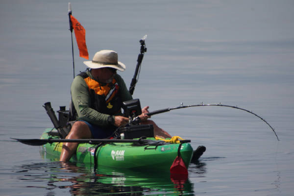 kayak-fishing2E528A78-8CC0-7D6D-A388-BE53AD57AAC2.png