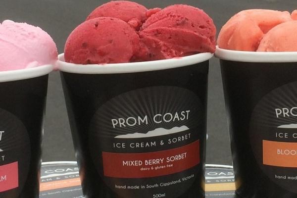 prom-coast-ice-cream1A096793-D4DA-5D4B-484D-6A941A03A5B7.jpg