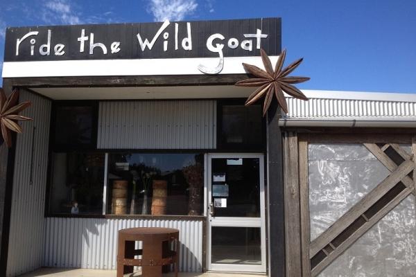 ride-the-wild-goat-fish-creek48ED948A-F500-0C2D-B2AB-EBBA8B17D0B8.jpg