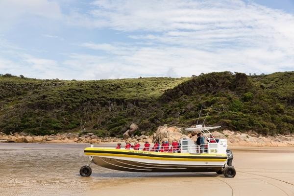 pennicott-prom-boat-smallF3529408-5D0E-270E-75CA-B90EA0B0E67C.jpg