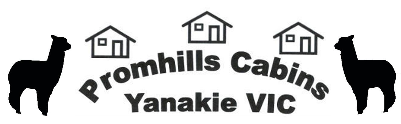 Promhills Cabins & Glamping - Accommodation at Wilsons Promontory